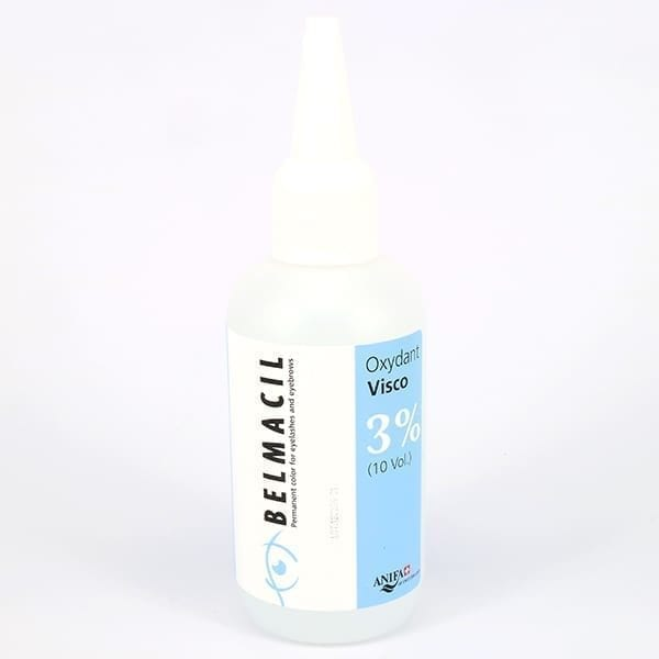 Belmacil Oxydant