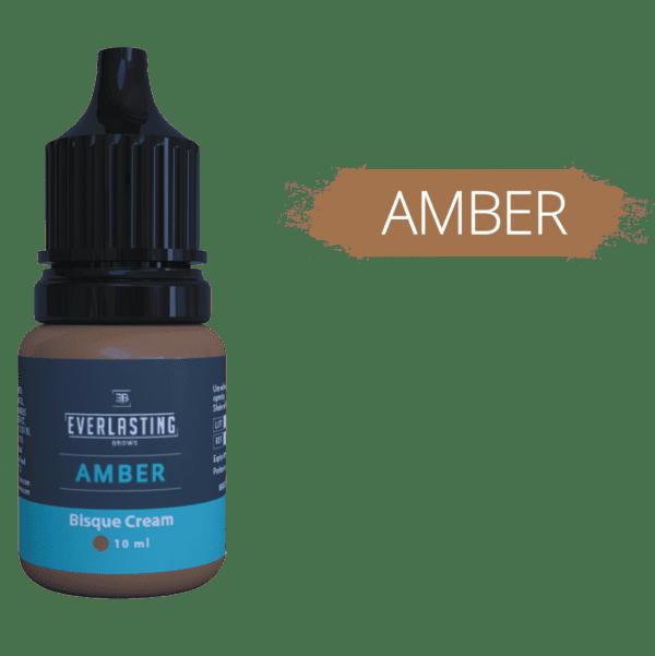 Everlasting Amber 10ml