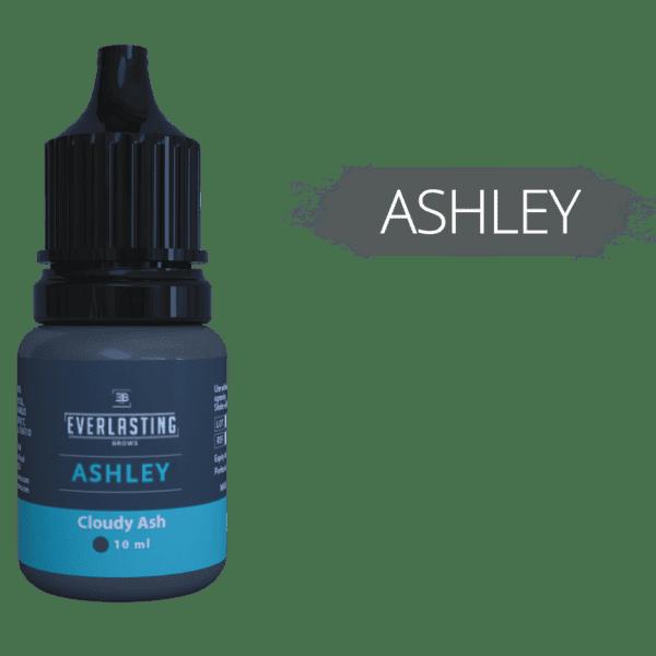 Everlasting Ashlesy 10ml