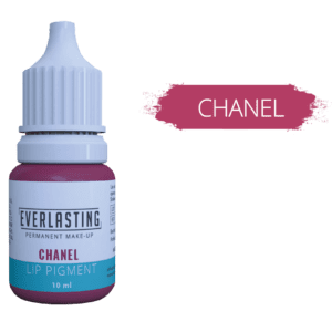 Everlasting Chanel 10ml