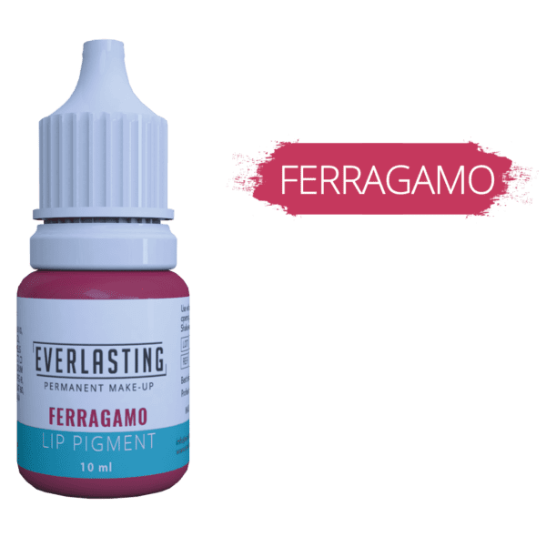 Everlasting Ferragamo 10ml