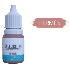 Everlasting Hermes 10ml