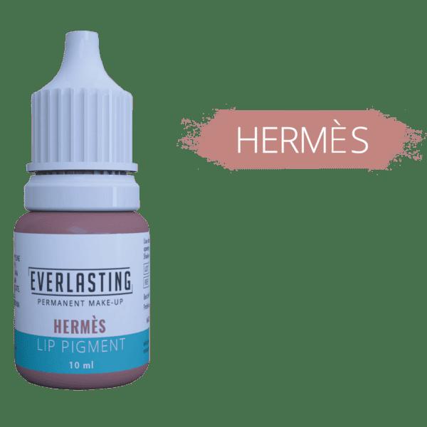 Everlasting Hermes 10ml