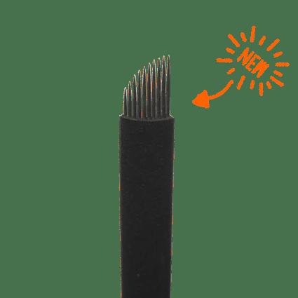 Everlasting Slanted 0.18mm / 10