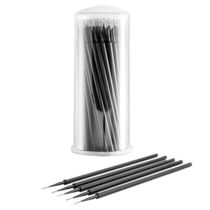Everlasting Microbrushes 100 pack