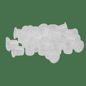 50 pack Pigmentkoppar