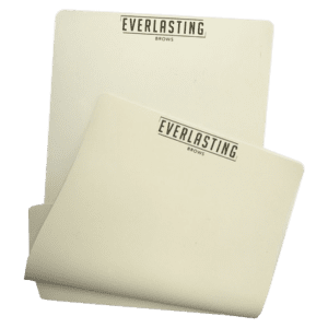 Everlasting Latexskinn 10 pack