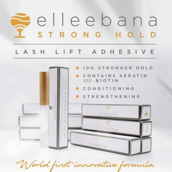 Elleebana Strong Hold