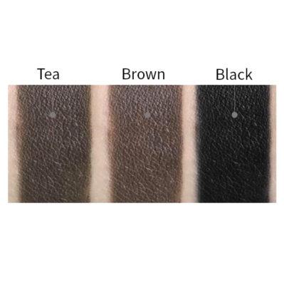 Browtastic - FILL & STYLE 3 olika färger
